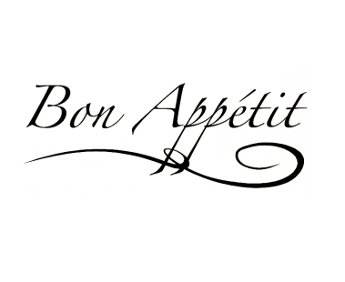 CaCar-Wall-Decal-Quote-Sticker-Vinyl-Art-Lettering-font-b-Graphic-b-font-Bon-Appetit-font.jpg