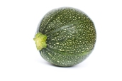 Courgette_ronde