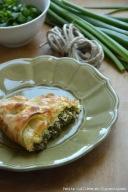 recette-cuisine-kosovo.JPG