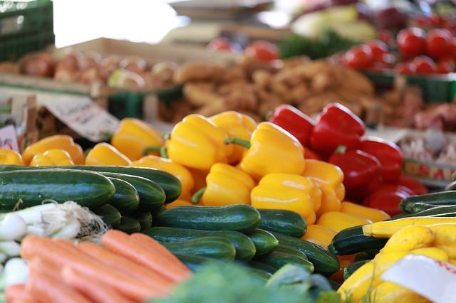 légumes-bio.jpg