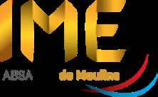 IME-logo-300x184