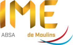 IME-logo-300x184.png
