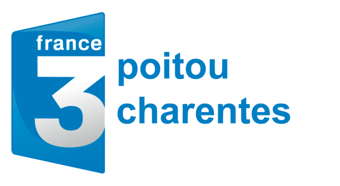 France_3_Poitou_Charentes.png