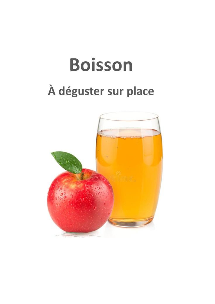 boisson.jpg