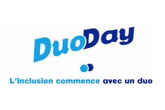 duoday.png