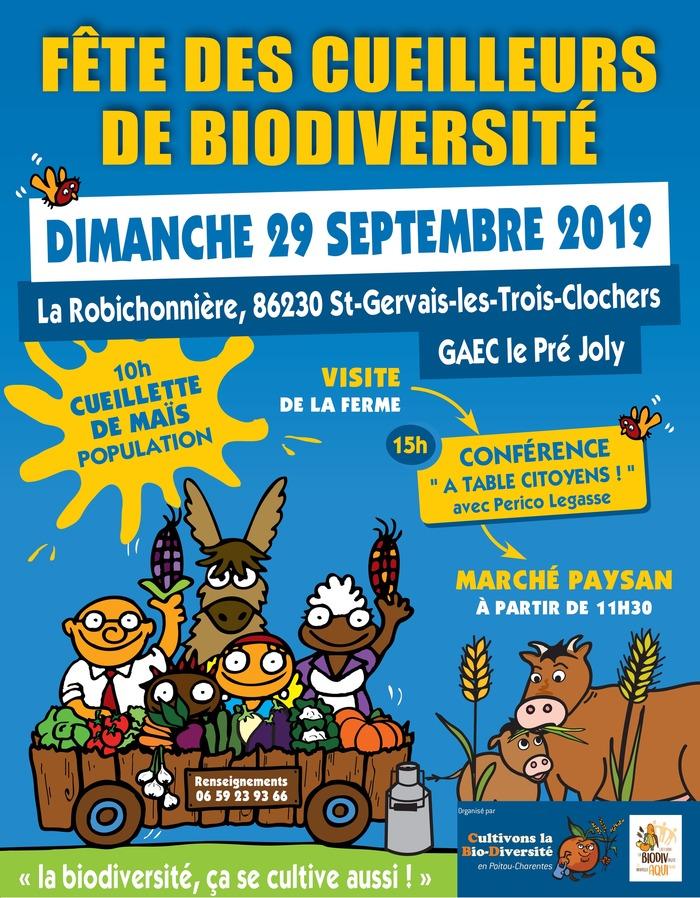 event_fete-des-cueilleurs-de-biodiversite_224439
